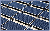 MFL photovoltaic panels